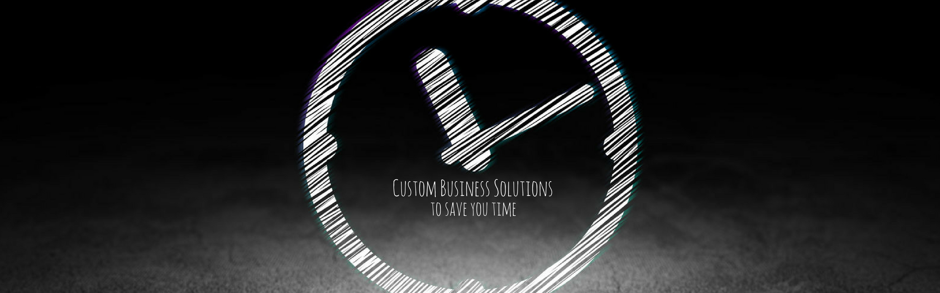 LTI Business Solutions