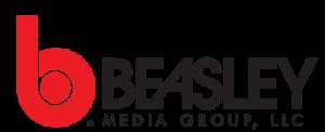Beasley Media Group Logo
