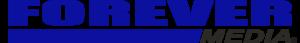 Forever Media Logo