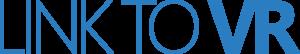 LTVR Logo